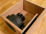 Home Subwoofer Box Plans Home theater Subwoofer Design Design and Ideas