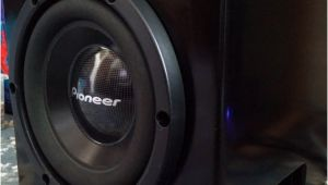 Home Subwoofer Plans 1000 Images About Subwoofers On Pinterest Subwoofer Box