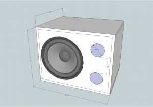Home Subwoofer Plans 1000 Images About Subwoofers On Pinterest