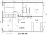 Home theater Construction Plans Hometheater Plans Basement