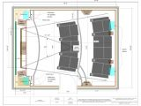 Home theater Construction Plans House Plans and Home Designs Free Blog Archive Home