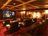Home theater Planning Guide Designing Home theater Inspiring Worthy Incredible Home