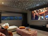 Home theater Planning Guide Home theater Room Ideas Home theater Room Designs Home