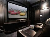 Home theater Planning Guide Home theater Room Planning Guide In 10 Easy Steps Design