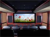 Home theater Planning Guide Interesting Home theater Plans From Home theatre Designs
