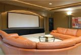 Home theater Planning Tv Lounge Designs In Pakistan Living Room Ideas India