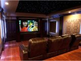 Home theater Plans Designs 12 Truly Entertaining Home theater Designs Home Design Lover