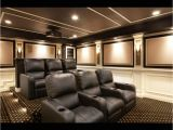 Home theater Plans Designs Exterior Classy Home theater Design Completing Personal