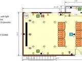 Home theater Plans Designs First Diy Basement Home theater Home theater forum and