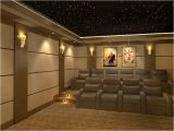Home theater Plans Designs Home theater Design Company Fl Home theater Panels