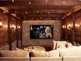 Home theater Plans Designs Home theater Design Gallery Victoria Homes Design