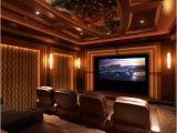 Home theater Plans Designs Home theater Room Design Apartment Interior Design