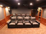 Home theater Plans Designs Home theater Room Design Plans Nucleus Home
