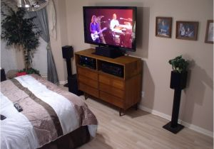 Home theater Plans Small Room Awesome Home theater Bedroom Design Ideas for Small Room