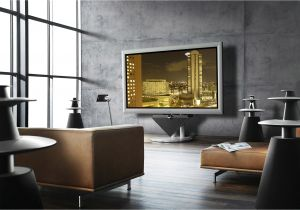 Home theater Plans Small Room Home theater Ideas for Simple Application Homestylediary Com