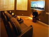 Home theater Plans Small Room Small Home theater Room Ideas Car Interior Design