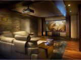 Home theater Plans Small Room Small Home theater Room Ideas Interior Home Design Home