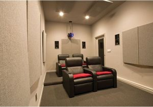 Home theater Plans Small Room Small Home theater Room Ideas Joy Studio Design Gallery