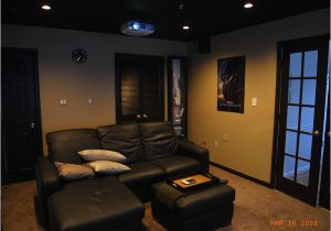 Home theater Plans Small Room Small Room Design Best Small Home theater Rooms Design