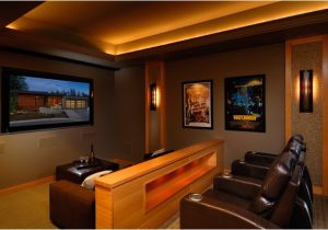 Home theater Plans Small Room Small Room Design Small Home theater Room Ideas