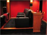 Home theater Riser Plans Bar Riser Setup Avs forum Home theater Discussions and