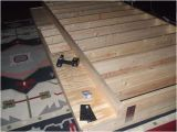 Home theater Riser Plans Diy Riser Plans Avs forum Home theater Discussions and