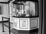 Home theater Ticket Booth Plans 105 Best Images About Ticket Booth On Pinterest Photo