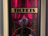 Home theater Ticket Booth Plans theater Entrances Cinebars Ticket Booths Kole Digital