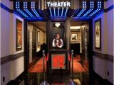 Home theater Ticket Booth Plans Ticket Booth Home Design Ideas Pictures Remodel and Decor