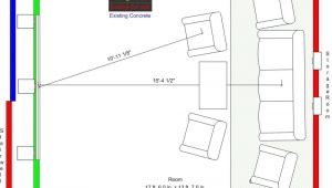 Home theatre Design Plans Home theater Plans Smalltowndjs Com