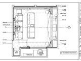 Home theatre Plan Garage Home theater Part I sound Vision