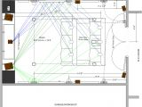 Home theatre Plan Home Movie theater Room Dimensions Saomc Co