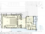 Home theatre Planning and Design Guide Gallery Of National theatre Haworth tompkins 26