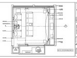 Home theatre Planning and Design Guide Garage Home theater Part I sound Vision