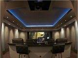 Home theatre Planning and Design Guide Home theatre Lighting and Design Vision Living