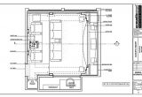 Home theatre Plans Garage Home theater Part I sound Vision