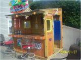 Home Tiki Bar Plans Diy Tiki Bar Http How to Build A Tiki Hut Com Category