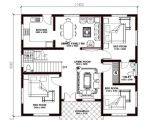 Home to Build Plans Great New Building Plans for Homes New Home Plans Design