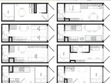 Home to Build Plans How to Build A Shipping Container House Container House