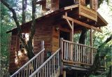 Home Tree House Plans 18 Amazing Tree House Designs Mostbeautifulthings