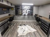 Home Vault Plans Building A Dream Gun Room at Home Gun Room Man Cave