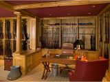 Home Vault Plans Hatari Eclectic Home theater Seattle by Gelotte