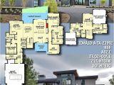 Home Vault Plans Home Vault Plans New the 260 Best Modern House Plans