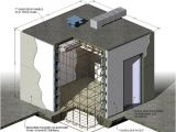 Home Vault Plans Technokontrol Home Office Panic Rooms Bunkers