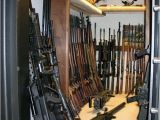 Home Vault Plans top 100 Best Gun Rooms the Firearm Blogthe Firearm Blog