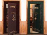 Home Vault Plans Ultimate Home Quot Safe Vault Room Quot Stage One Design
