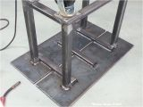 Home Welding Projects Plans Learn by Tackling A Diy Welding Project You Think Might Be