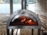 Home Welding Projects Plans Pizza Oven Welding Plans Diy Welding Plans
