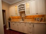 Home Wet Bar Plans Brannan Kitchen Manasquan Nj by Design Line Kitchens