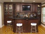 Home Wet Bar Plans Custom Home Bars Design Line Kitchens In Sea Girt Nj